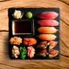 Фото к позиции меню Кавасаки сет