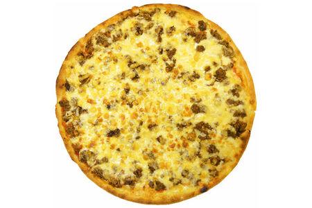 Пицца Чилийская