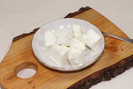 Масло сливочное порционное