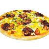 Фото к позиции меню Пицца Каперолла