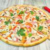 Фото к позиции меню Пицца Классическая