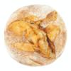 Фото к позиции меню Пшеничный домашний хлеб «Братья Караваевы»