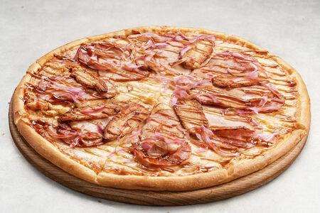 Пицца Счастья