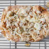 Фото к позиции меню Пицца с трюфелем