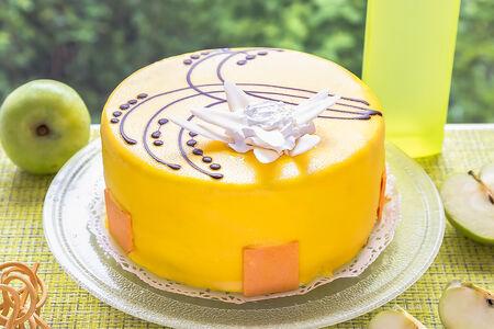 Торт Прованс