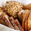Фото к позиции меню Хлеб солодовый