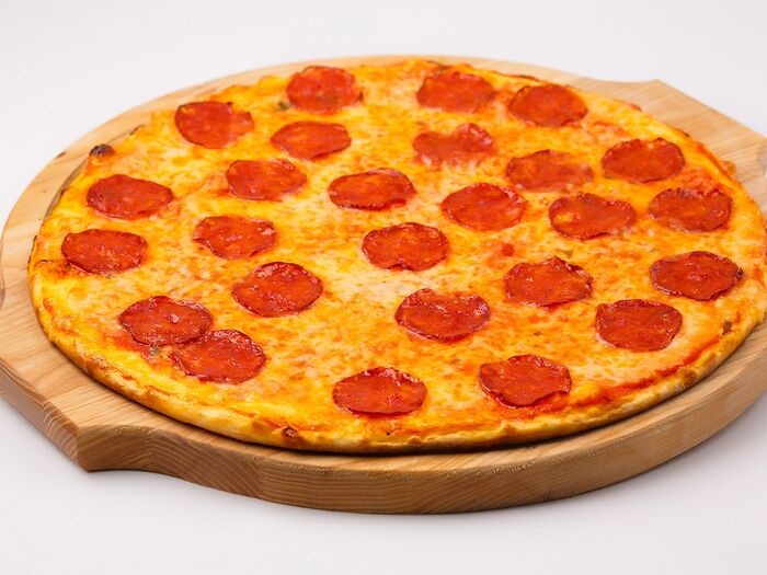Пицца Перончино