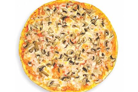 Пицца Оригинальная