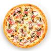 Фото к позиции меню Пицца Панна Бьянка