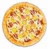 Фото к позиции меню Пицца Донер