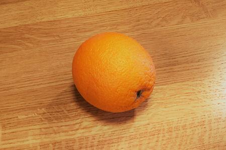 Апельсин для сока