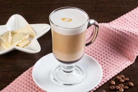 Кофе Моккачино