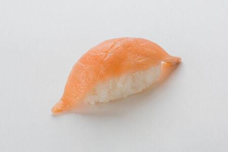 Суши Сяке нигири
