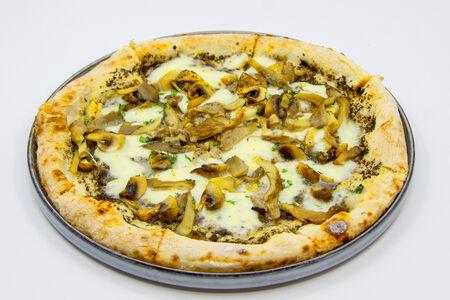 Пицца Фунги ди Боско