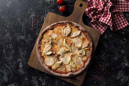 Пицца Форнетто