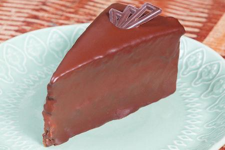 Торт Кела