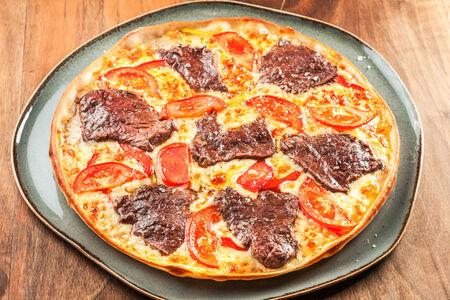 Пицца Таксим