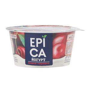Epica 4,8% вишня-черешня