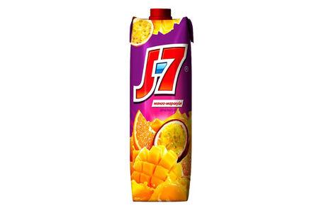 Сок фруктовый