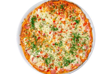 Пицца Каприз