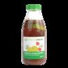 Фото к позиции меню Напиток освежающий Тархун малиновый
