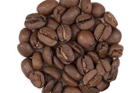 Кофе Перу Чачапойяс