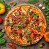 Фото к позиции меню Пицца Армения