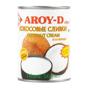 Aroy-D кокос