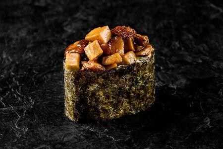 Секуе суши
