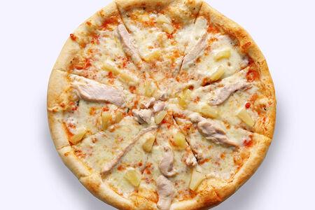 Пицца Анталия