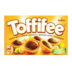 Toffifee лесной орех