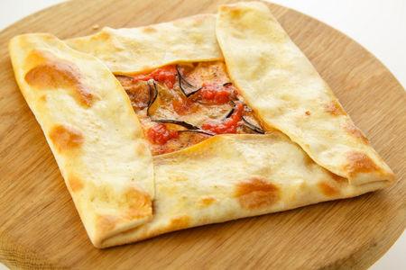 Пицца Карне бусто