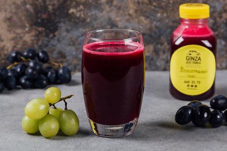 Виноградный фреш