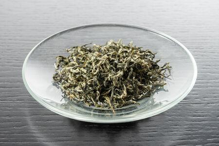 Чай для заваривания Мэн дин гань лу