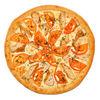 Фото к позиции меню Пицца От Кормушки