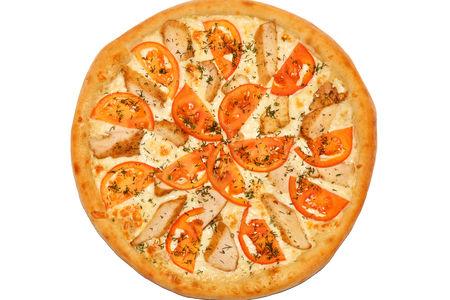 Пицца От Кормушки