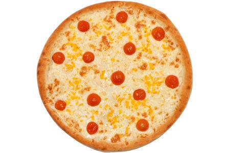 Пицца Фритата