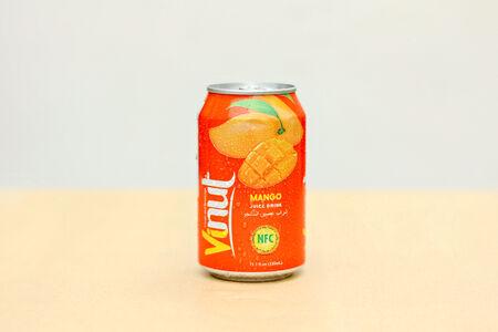 Vinut Манго