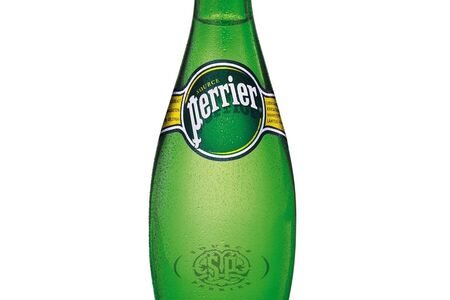 Perrier