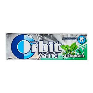 Orbit «Нежная мята»