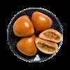 Фото к позиции меню Пирожки домашние с яблоками от шеф-пекаря Ав