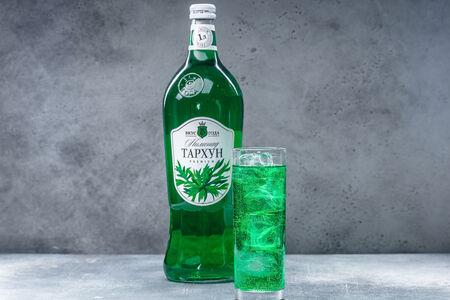 Тархун