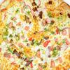 Фото к позиции меню Пицца Сакура