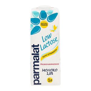 Parmalat Low Lactose 1,8%