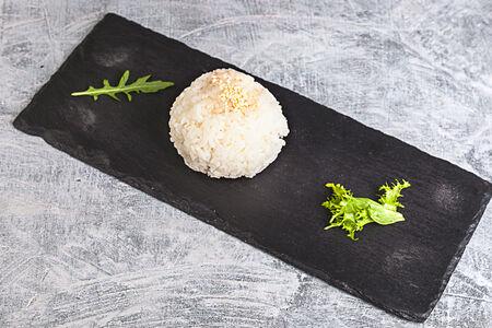 Японский рис