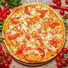 Фото к позиции меню Пицца Франческо