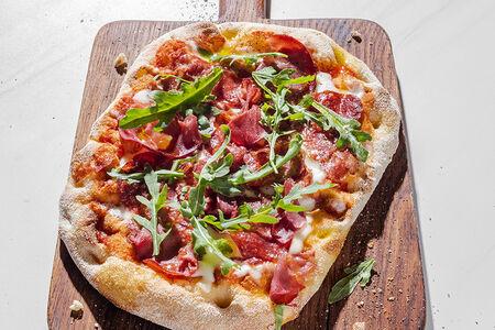 Пицца Карне Мисто