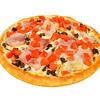 Фото к позиции меню Пицца Огайо