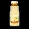 Фото к позиции меню Лимонад негазированный Наша Ферма лимонный