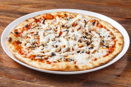 Пицца Сомбреро